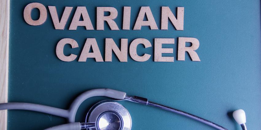 Ovarian Cancer Symptoms Diagnosis And Treatment Craicchs